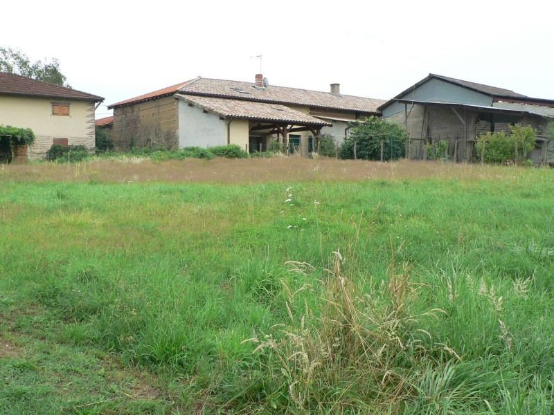 Vente terrain Mâcon 49500€ - Photo 5