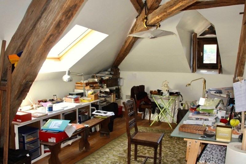 Vente appartement Tonnerre 128000€ - Photo 8