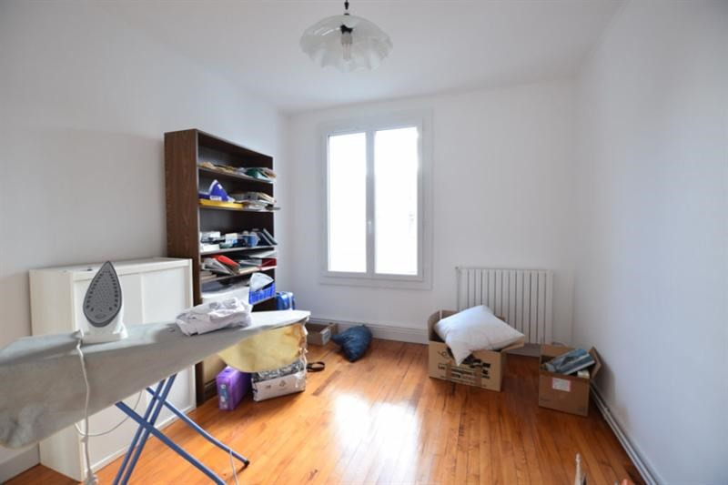 Sale apartment Brest 133 700€ - Picture 5