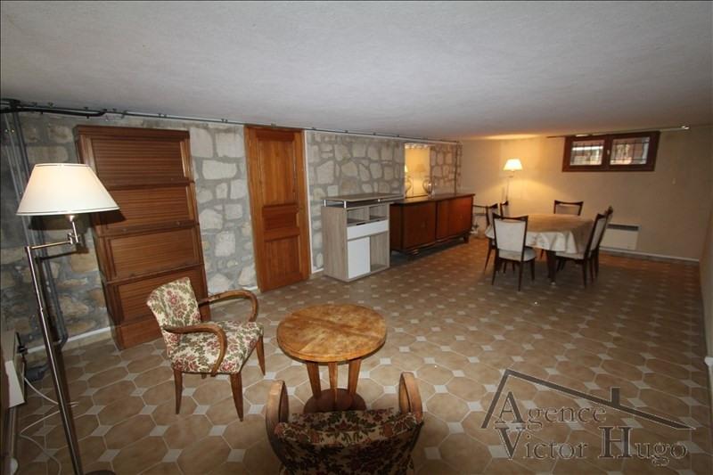 Vente maison / villa Rueil malmaison 950000€ - Photo 7
