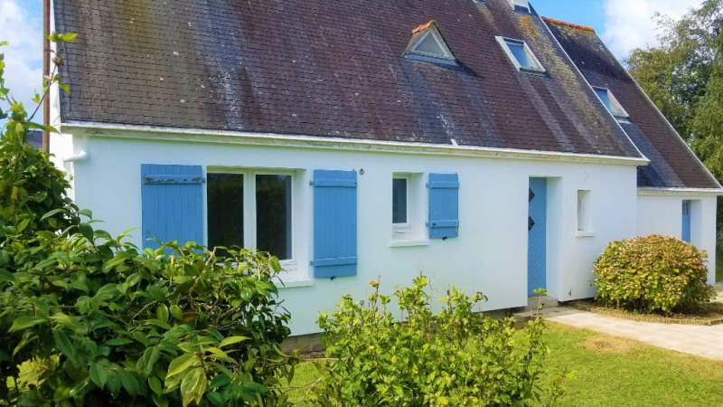 Investment property house / villa Benodet 289000€ - Picture 16