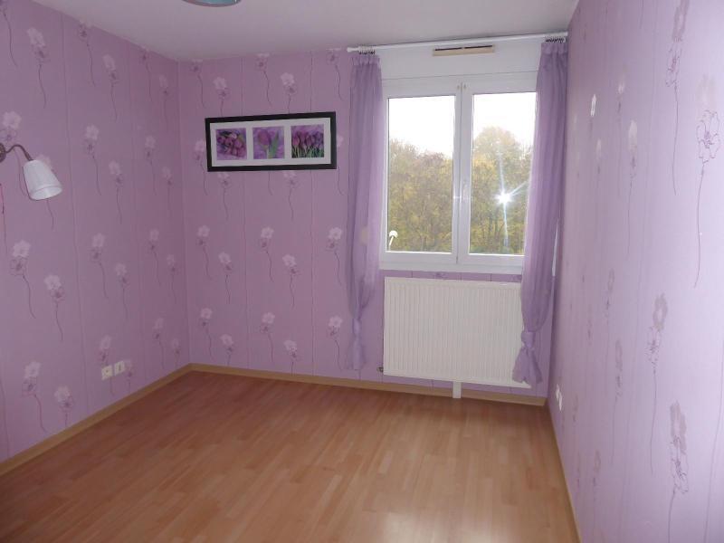 Location appartement Dijon 761€ CC - Photo 3