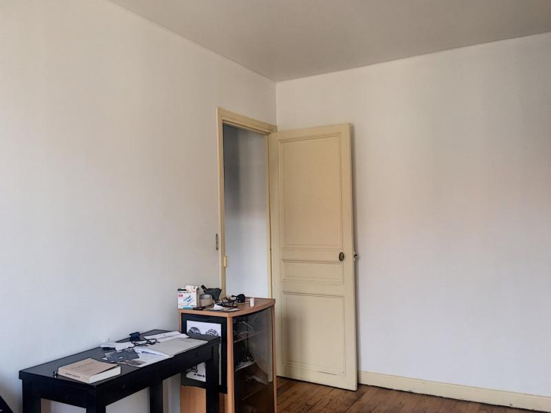 Produit d'investissement appartement Aubervilliers 150000€ - Photo 5