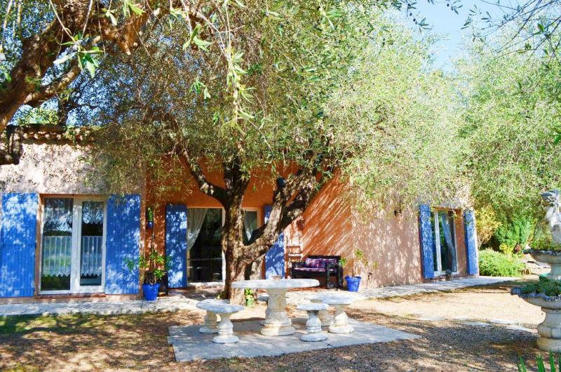 Vente de prestige maison / villa Blausasc 599000€ - Photo 12