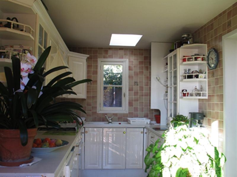 Vente de prestige maison / villa L'arriére pays de fréjus 2625000€ - Photo 23