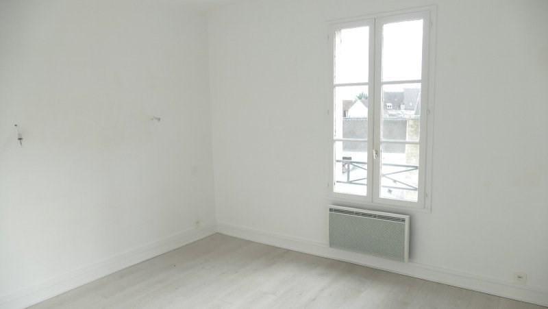 Vente appartement Senlis 294000€ - Photo 6