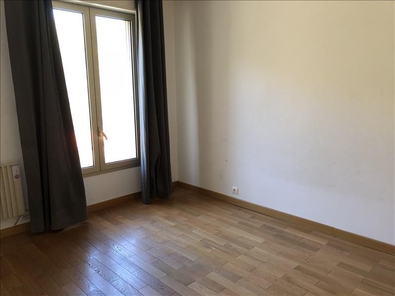 Vente appartement L ile rousse 350000€ - Photo 5