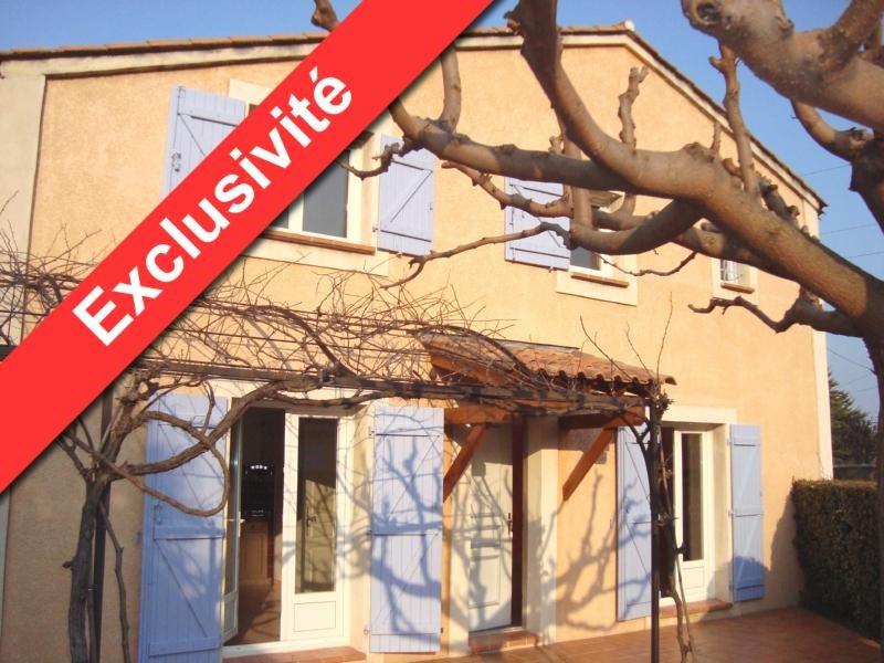 Villa 3 piezas