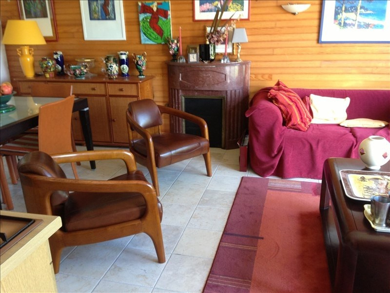 Sale apartment Perros guirec 224 567€ - Picture 3