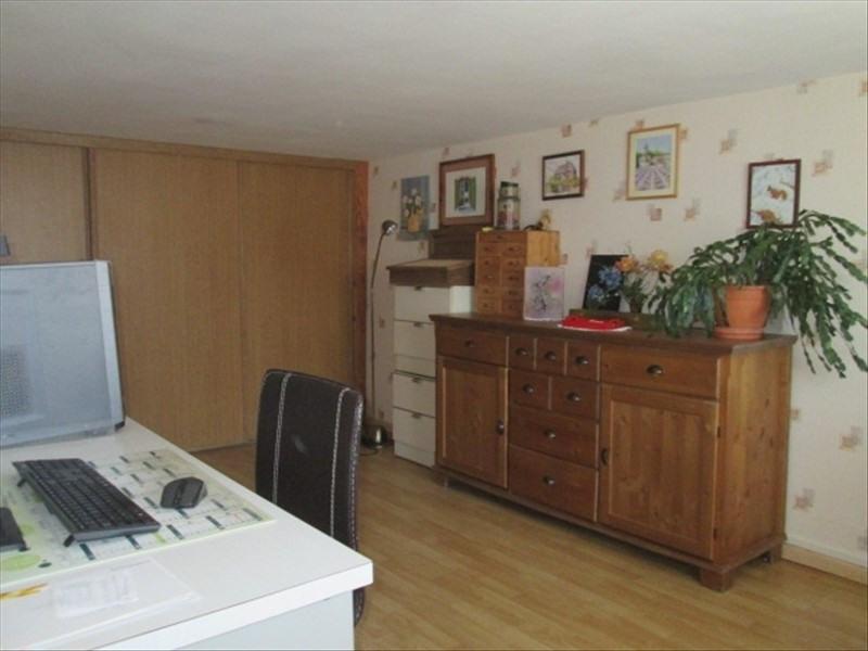 Vente maison / villa La ferte sous jouarre 182000€ - Photo 6