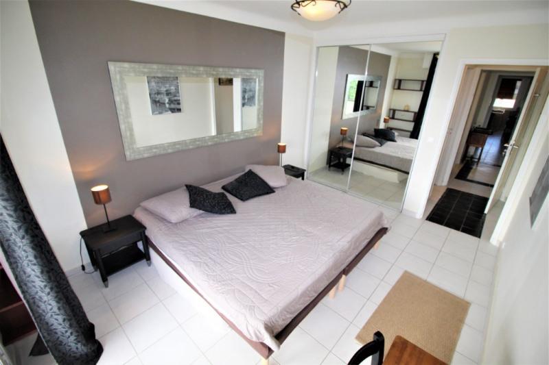 Vente appartement Antibes 445000€ - Photo 10