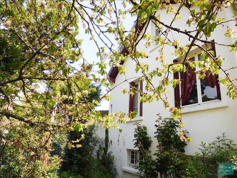 Vente maison / villa Fresnes 425 000€ - Photo 1