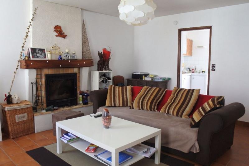 Maison Chaillevette 5 pièces 103 m² Centre Ville -