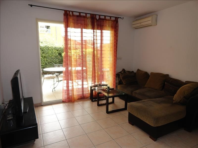 Investment property apartment Marsillargues 101600€ - Picture 2