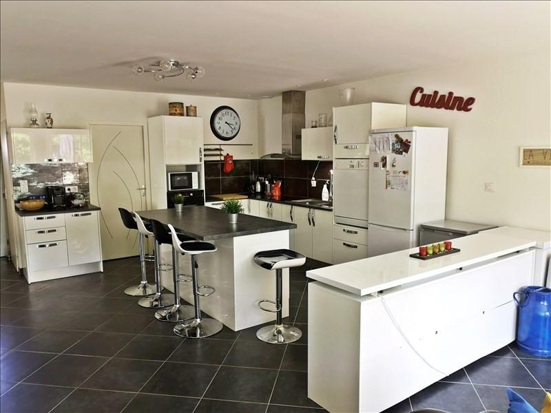 Sale house / villa Beziers 237300€ - Picture 3