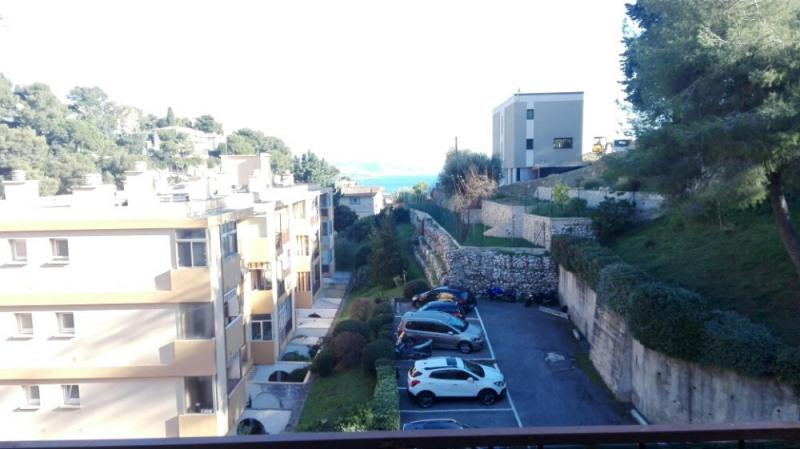 Vente appartement Roquebrune cap martin 245000€ - Photo 8