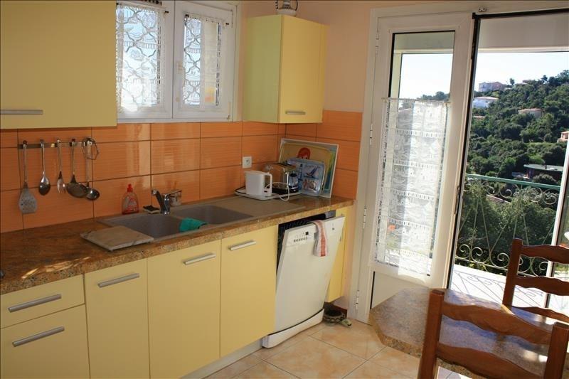 Deluxe sale house / villa Les issambres 649000€ - Picture 6