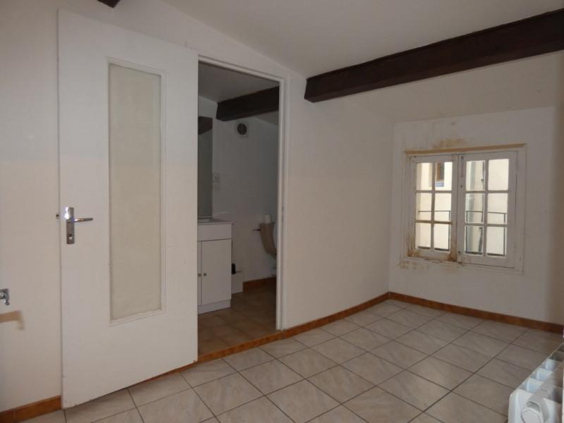 Sale house / villa Carpentras 75000€ - Picture 4