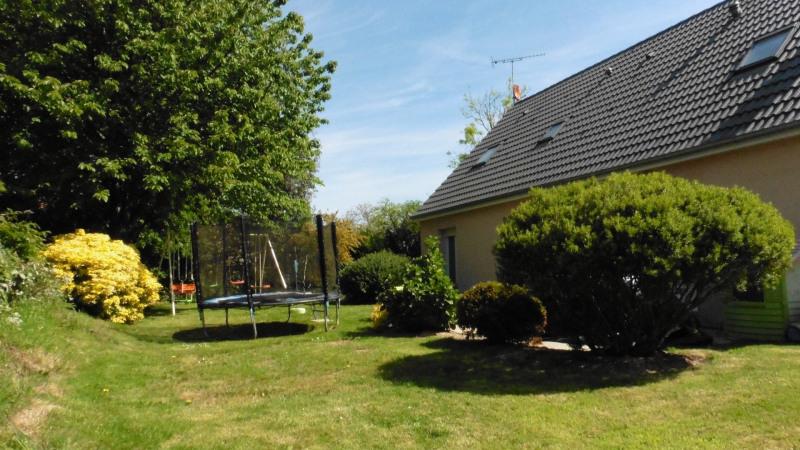 Vente maison / villa Coutances 198000€ - Photo 2