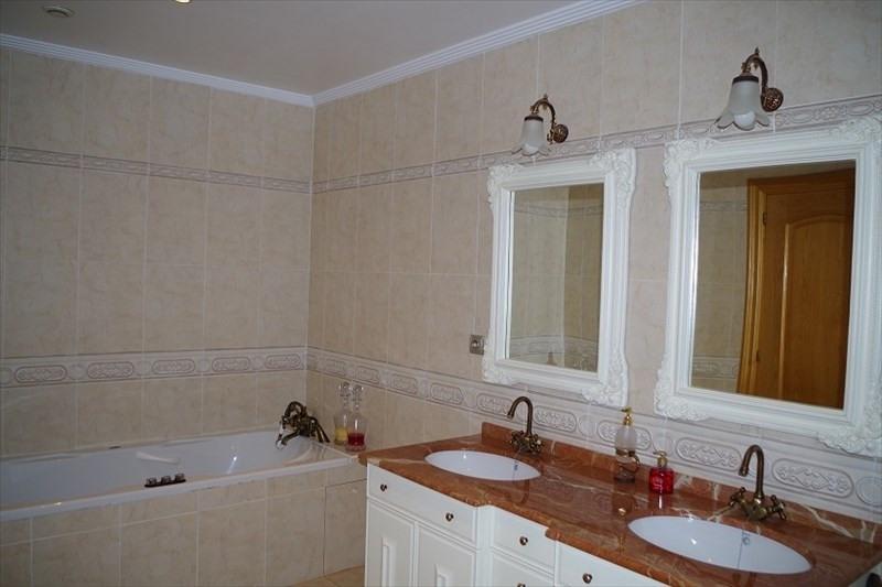 Vente de prestige maison / villa Urrugne 498000€ - Photo 13