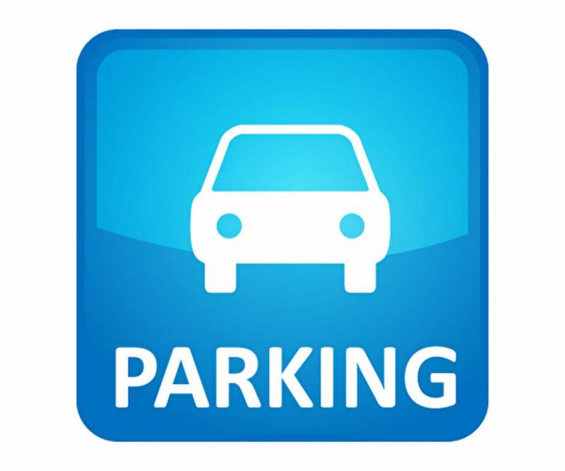Location parking Chatou 303€ CC - Photo 1