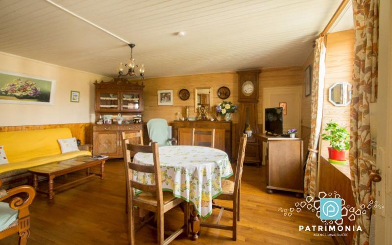 Vente maison / villa Clohars carnoet 282150€ - Photo 4