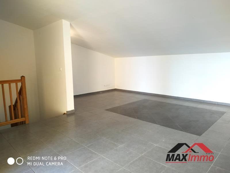 Maison les avirons - 3 pièce (s) - 99 m²