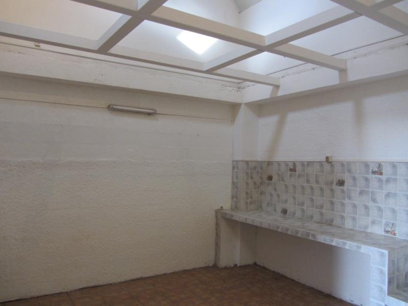 Vente maison / villa St gilles les hauts 300000€ - Photo 7