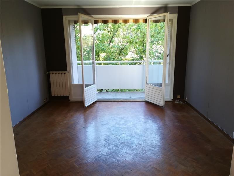 Vente appartement Tassin la demi lune 149000€ - Photo 3