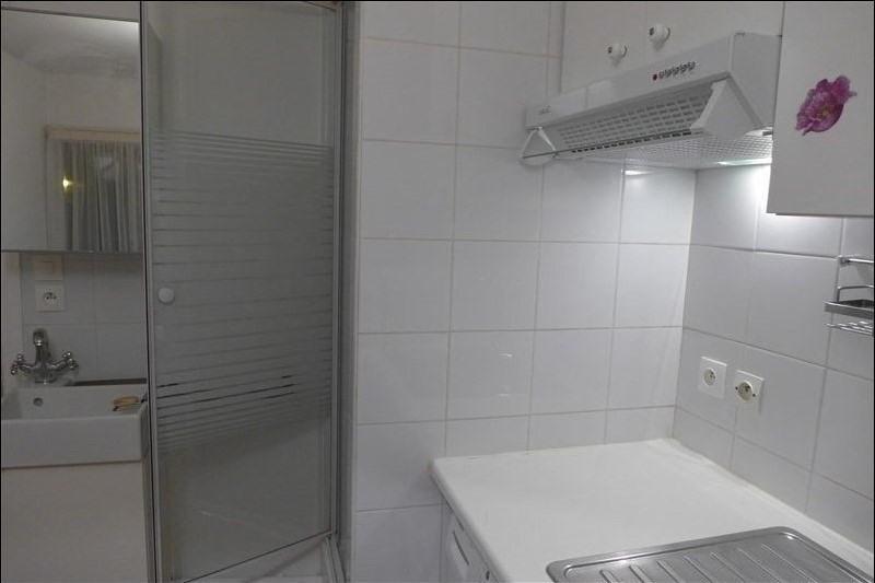 Sale apartment Garches 75000€ - Picture 3