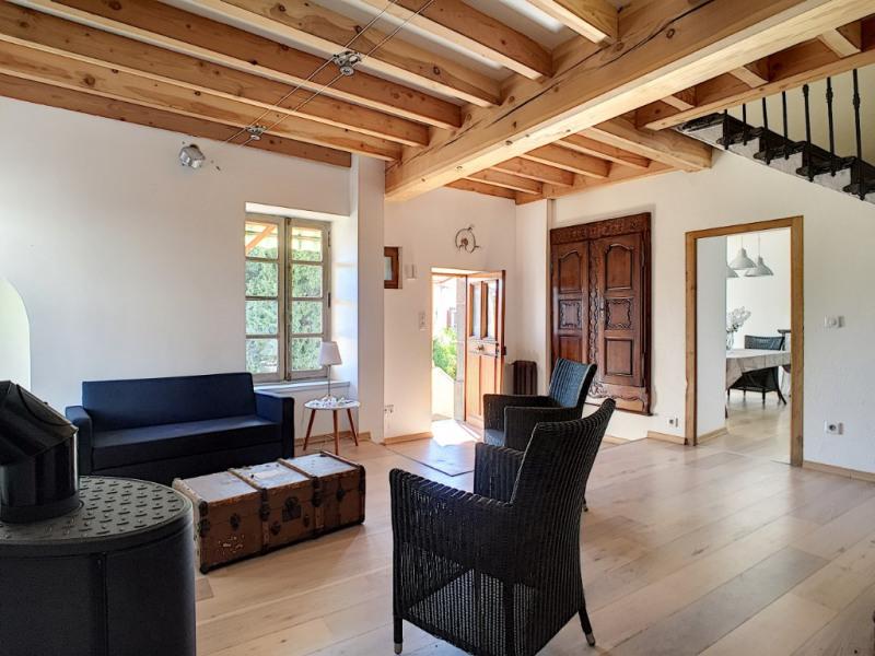Vente maison / villa La roche blanche 332000€ - Photo 3