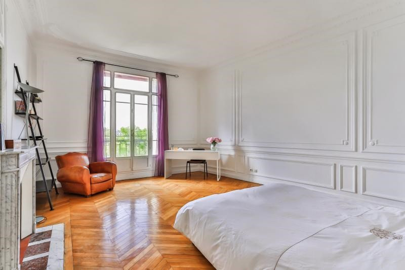 Vente de prestige appartement Paris 11ème 2 350 000€ - Photo 4