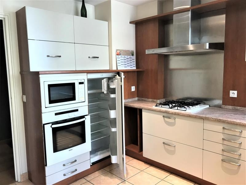 Sale apartment Poitiers 248900€ - Picture 4