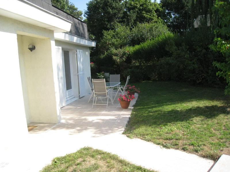 Vente maison / villa Bry sur marne 598000€ - Photo 8