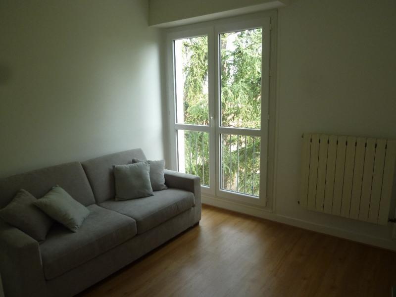 Rental apartment Cognac 646€ CC - Picture 8