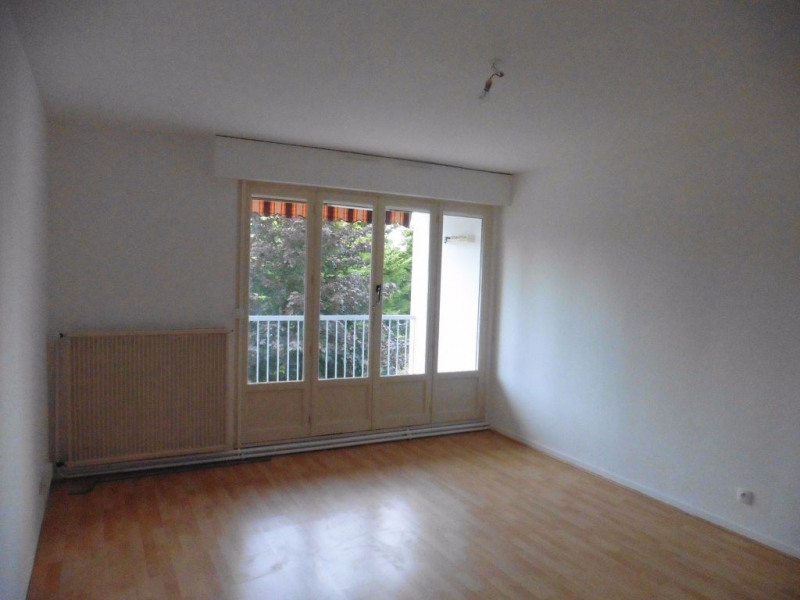 Vente appartement Montargis 99 800€ - Photo 2