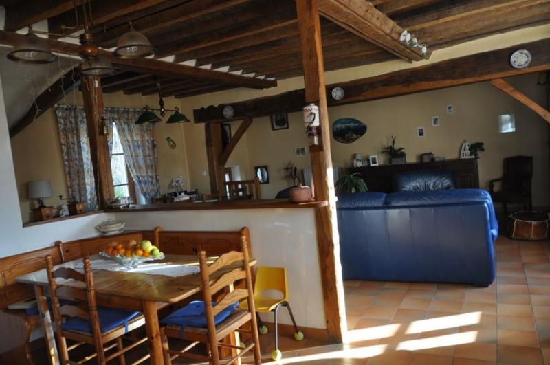 Sale house / villa La ferte sous jouarre 229000€ - Picture 2