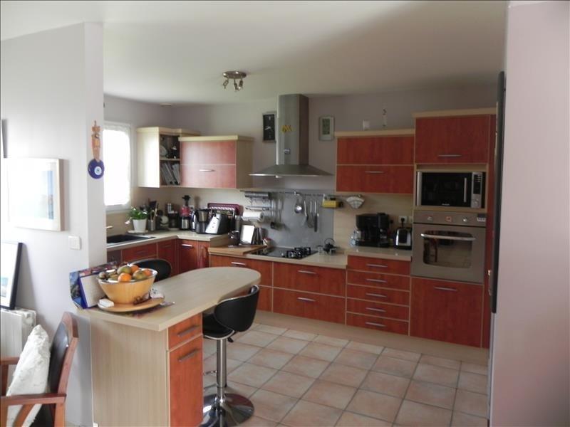 Sale house / villa Kermaria sulard 209000€ - Picture 3