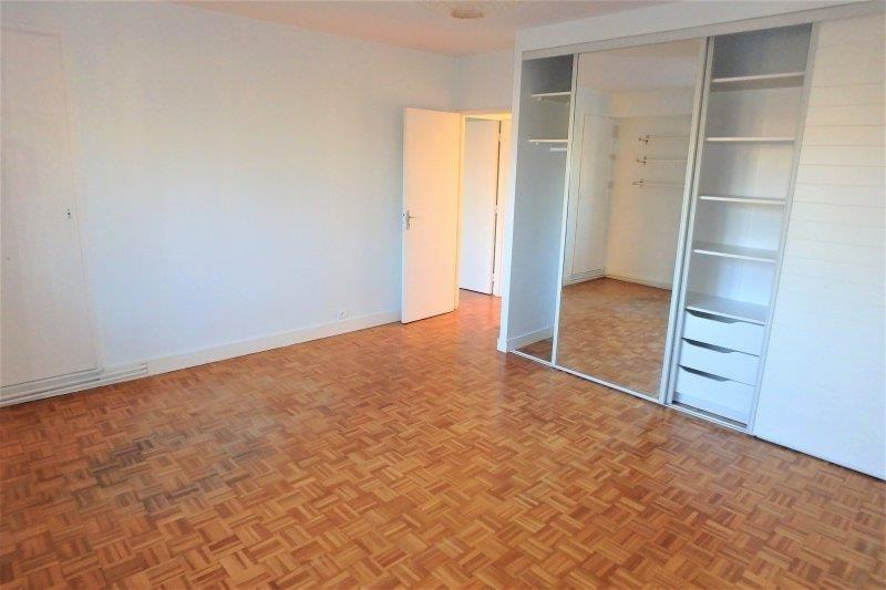 Sale apartment Chaville 332000€ - Picture 3