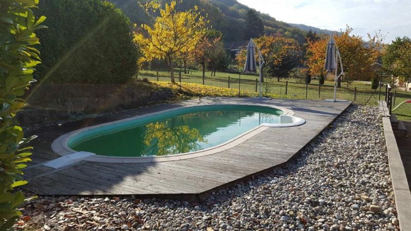 Vente maison / villa Vasselin 239000€ - Photo 2