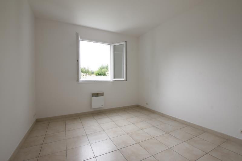 Vente maison / villa Meschers sur gironde 249000€ - Photo 5