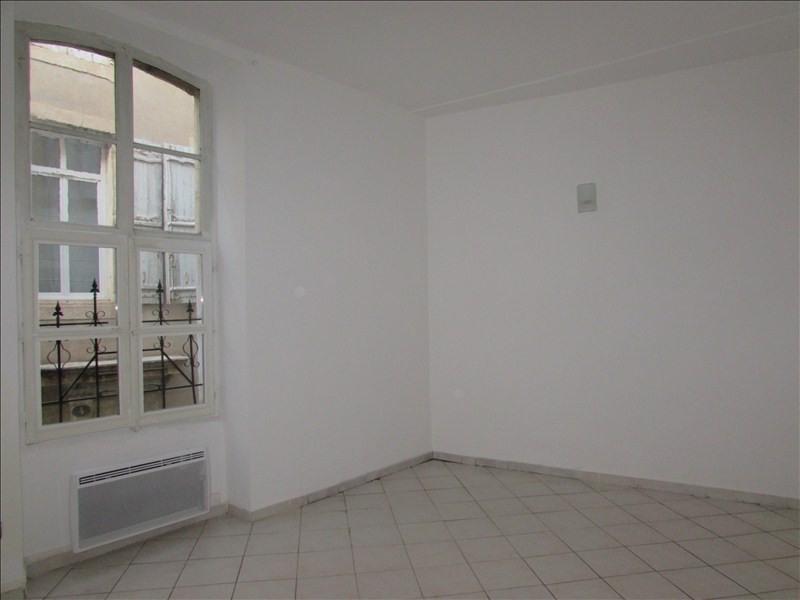 Venta  apartamento Beziers 55000€ - Fotografía 3