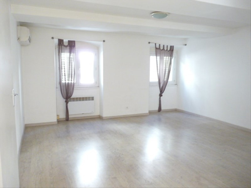 Location appartement Marseille 1er 623€ CC - Photo 1