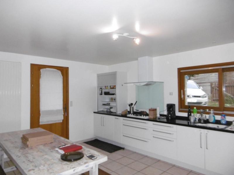 Sale house / villa Le chambon sur lignon 215000€ - Picture 6