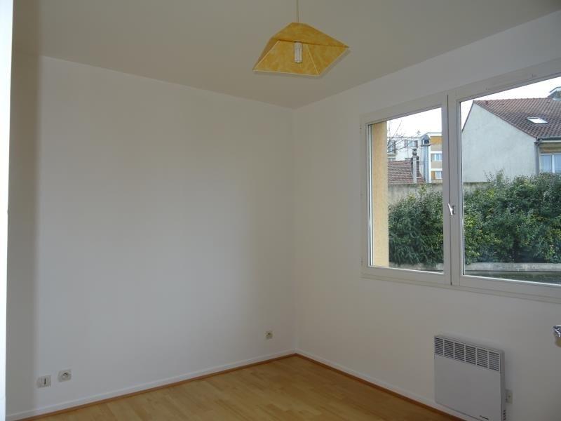 Rental apartment Conflans ste honorine 760€ CC - Picture 5