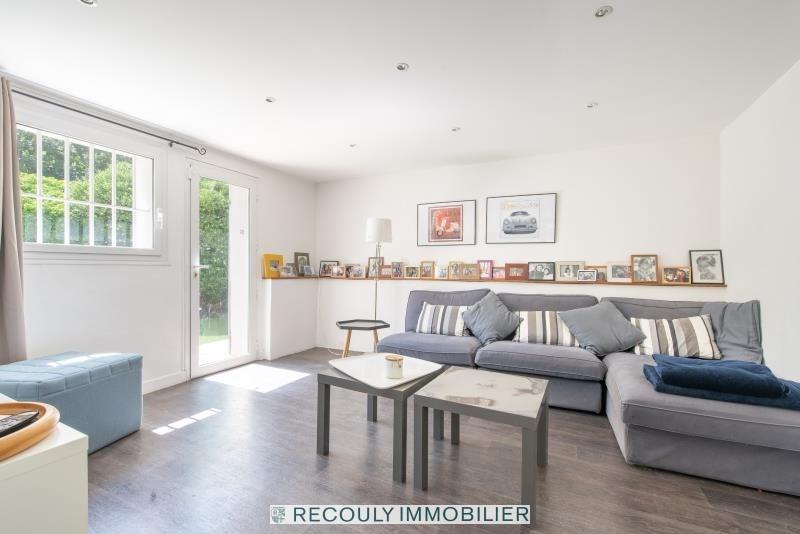 Vente de prestige maison / villa Marseille 9ème 1148000€ - Photo 10