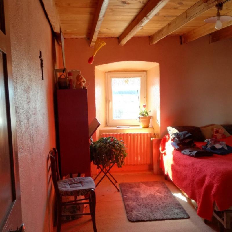 Sale house / villa Freycenet la cuche 129000€ - Picture 14