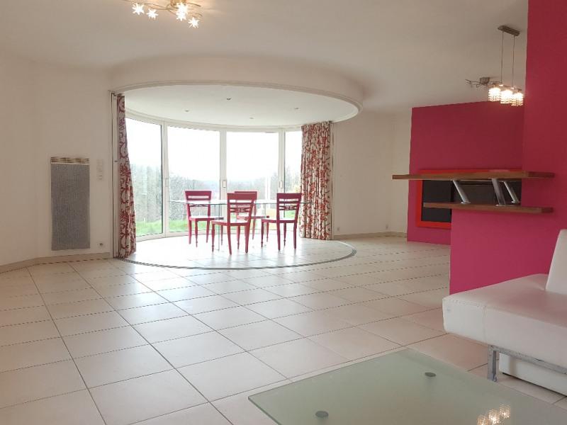 Vente maison / villa Aire sur l adour 212000€ - Photo 2