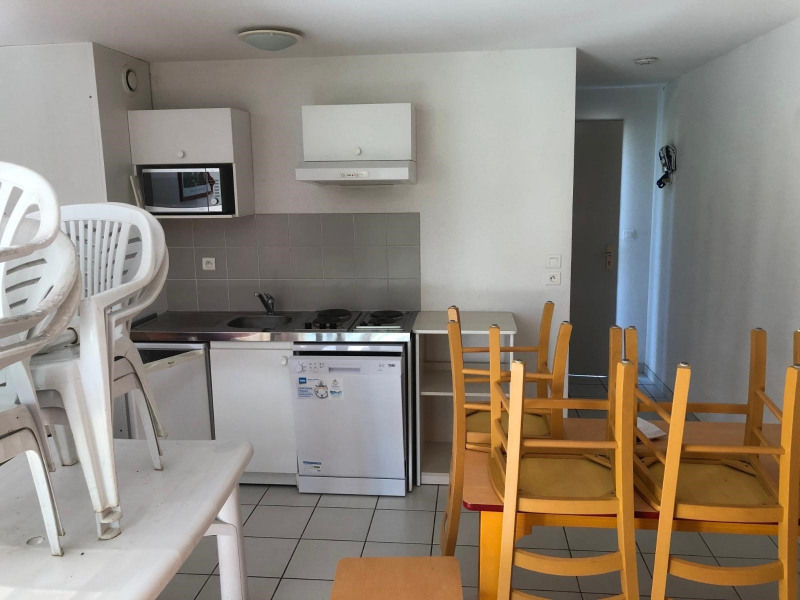 Vente appartement Saint-geniez-d_olt 37 500€ - Photo 5