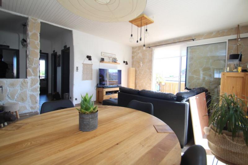 Sale apartment Argeles sur mer 189000€ - Picture 2